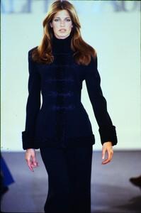 fashion-photography-archive-image-work-image----batch1----fullSize----103889_103889-28_0108_fs.jpg.thumb.jpg.517d7e2b5b45ad4882521b6aed9577c6.jpg
