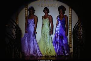 fashion-photography-archive-image-work-image----batch11WM----fullSize----103645_103645-1_0192_fs.jpg.thumb.jpg.427d0d2416ab8cef366773cf9f08b725.jpg