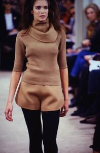 fashion-photography-archive-image-work-image----batch11WM----fullSize----103656_103656-1_0016_fs.jpg.thumb.jpg.2c122cb2b40504e2cee6534ec41913dc.jpg