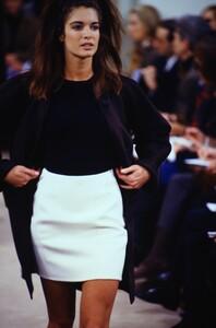 fashion-photography-archive-image-work-image----batch11WM----fullSize----103656_103656-1_0017_fs.jpg.thumb.jpg.756a5e5b824abb6b00152c8d00f0cdca.jpg