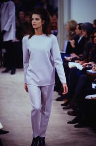 fashion-photography-archive-image-work-image----batch11WM----fullSize----103656_103656-1_0022_fs.jpg.thumb.jpg.0ed9dbed515201a10ab2c3518d0c901e.jpg