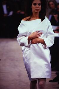 fashion-photography-archive-image-work-image----batch11WM----fullSize----103656_103656-1_0049_fs.jpg.thumb.jpg.9d7b1bdaee4709bfc5804f5232bf48be.jpg