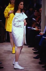 fashion-photography-archive-image-work-image----batch11WM----fullSize----103656_103656-1_0050_fs.jpg.thumb.jpg.29556138bfc40e71fa0862aa01eed82d.jpg