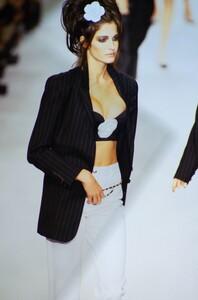 fashion-photography-archive-image-work-image----batch12----fullSize----103670_103670-14_0020_fs.jpg.thumb.jpg.d0810ebb2c4662dbd57f8845ea3918b8.jpg