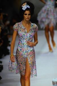 fashion-photography-archive-image-work-image----batch12----fullSize----103670_103670-14_0030_fs.jpg.thumb.jpg.de7537a5242a671c3a9b54512cb714b3.jpg
