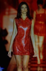 fashion-photography-archive-image-work-image----batch12----fullSize----103679_103679-1_0019_fs.jpg.thumb.jpg.58413060be0af64798957a23bb89b98e.jpg