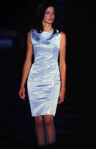fashion-photography-archive-image-work-image----batch12----fullSize----103679_103679-1_0022_fs.jpg.thumb.jpg.6af3d4e0d489773ce81c03db12e96b46.jpg