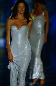 fashion-photography-archive-image-work-image----batch12----fullSize----103679_103679-2_0008_fs.jpg.thumb.jpg.7788b87ce73b28a1f4aff4dd734ac4e2.jpg