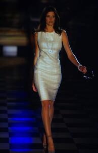 fashion-photography-archive-image-work-image----batch12----fullSize----103679_103679-2_0024_fs.jpg.thumb.jpg.5dcf957285beb1546fcd4ff8ce721e74.jpg