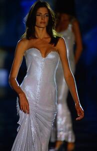 fashion-photography-archive-image-work-image----batch12----fullSize----103679_103679-2_0062_fs.jpg.thumb.jpg.1aa7707f120d063fb0e16cf5fbd7b37f.jpg