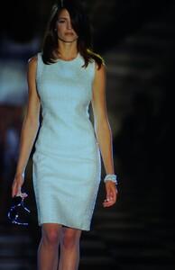 fashion-photography-archive-image-work-image----batch12----fullSize----103679_103679-2_0185_fs.jpg.thumb.jpg.c99a5f2227c5cde8cb4fe6e63c421967.jpg
