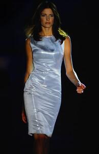 fashion-photography-archive-image-work-image----batch12----fullSize----103679_103679-2_0193_fs.jpg.thumb.jpg.473ab5d107be3f6ff75c03a521024739.jpg