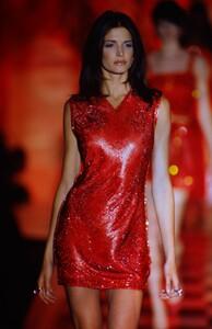 fashion-photography-archive-image-work-image----batch12----fullSize----103679_103679-2_0203_fs.jpg.thumb.jpg.f1a7636b28985e380f2ad17e63f0810e.jpg
