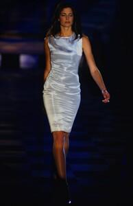 fashion-photography-archive-image-work-image----batch12----fullSize----103679_103679-3_0064_fs.jpg.thumb.jpg.a54abeafd64137602c80564a20d77f99.jpg