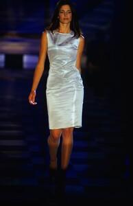 fashion-photography-archive-image-work-image----batch12----fullSize----103679_103679-3_0067_fs.jpg.thumb.jpg.3411ec2d60940965a16f1521df8bdd69.jpg