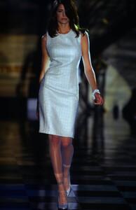 fashion-photography-archive-image-work-image----batch12----fullSize----103679_103679-3_0069_fs.jpg.thumb.jpg.478e06a3b945776f9d1dddb918811211.jpg