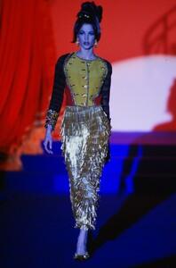 fashion-photography-archive-image-work-image----batch13----fullSize----103692_103692-3_0014_fs.jpg.thumb.jpg.372c701b8408f931e30db87f55f5744e.jpg