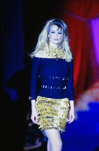 fashion-photography-archive-image-work-image----batch13----fullSize----103692_103692-3_0066_fs.jpg.thumb.jpg.9716834f80f8876df294a1137adfe76b.jpg