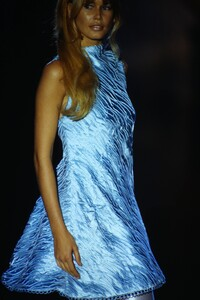 fashion-photography-archive-image-work-image----batch13----fullSize----103692_103692-5_0032_fs.jpg.thumb.jpg.1cb804baf6f9b55327231b90e90d9638.jpg