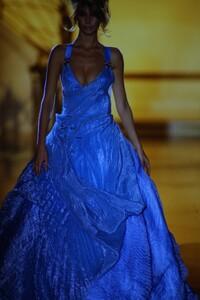 fashion-photography-archive-image-work-image----batch13----fullSize----103692_103692-5_0087_fs.jpg.thumb.jpg.7a3edf89f81d0c68711087e33441f31e.jpg