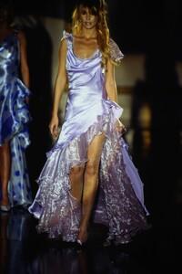 fashion-photography-archive-image-work-image----batch13----fullSize----103692_103692-5_0090_fs.jpg.thumb.jpg.df72af17d2c33fb2bdb6bf31011c585f.jpg
