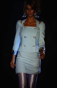 fashion-photography-archive-image-work-image----batch13----fullSize----103692_103692-5_0106_fs.jpg.thumb.jpg.5c64acdaaa810fdf058d970e54e5a77b.jpg