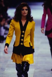 fashion-photography-archive-image-work-image----batch13----fullSize----103693_103693-10_0008_fs.jpg.thumb.jpg.ae018d0d357dbd55b70578fce4c19d23.jpg