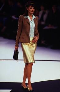 fashion-photography-archive-image-work-image----batch17----fullSize----104441_104441-20_0008_fs.jpg.jpg