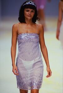 fashion-photography-archive-image-work-image----batch17----fullSize----104441_104441-20_0015_fs.jpg.jpg