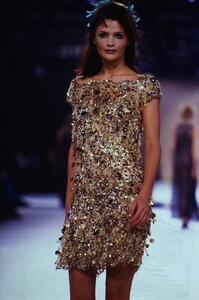 fashion-photography-archive-image-work-image----batch17----fullSize----104441_104441-7_0031_fs.jpg.jpg