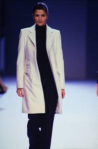 fashion-photography-archive-image-work-image----batch17----fullSize----104441_104441-9_0015_fs.jpg.jpg