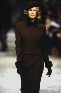 fashion-photography-archive-image-work-image----batch23WM----fullSize----104064_104064-13_0053_fs.jpg.thumb.jpg.02ccd439f4b72d5b23c4a6790462771d.jpg