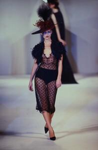 fashion-photography-archive-image-work-image----batch25----fullSize----103953_103953-1_0606_fs.jpg.jpg