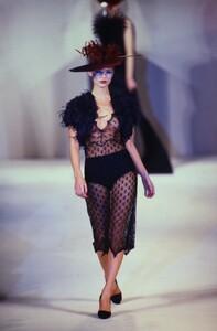 fashion-photography-archive-image-work-image----batch25----fullSize----103953_103953-1_0607_fs.jpg.jpg