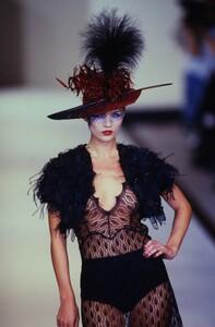fashion-photography-archive-image-work-image----batch25----fullSize----103953_103953-1_0608_fs.jpg.jpg