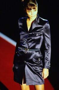 fashion-photography-archive-image-work-image----batch25----fullSize----103953_103953-1_0830_fs.jpg.jpg