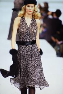 fashion-photography-archive-image-work-image----batch5----fullSize----103892_103892-8_0121_fs.jpg.thumb.jpg.0360cddfe568789fc3b127d092df6916.jpg