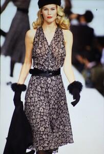 fashion-photography-archive-image-work-image----batch5----fullSize----103892_103892-8_0122_fs.jpg.thumb.jpg.ec07953bfbee4632690458e3c7e85325.jpg