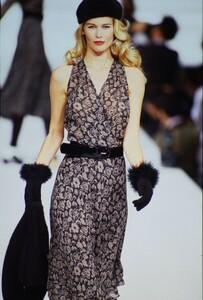 fashion-photography-archive-image-work-image----batch5----fullSize----103892_103892-8_0123_fs.jpg.thumb.jpg.2c169176edf016ae0654991ed15c8fd6.jpg