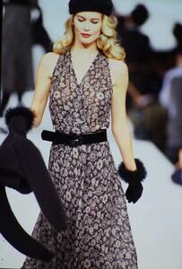 fashion-photography-archive-image-work-image----batch5----fullSize----103892_103892-8_0124_fs.jpg.thumb.jpg.f8e824f2a7321efcb5418a20f0a2317f.jpg