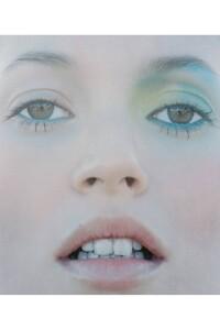 freedom-child-7-vogue-2002-corinne-day-b.jpg