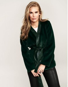 httpsdaisygrace.centracdn.netclientdynamicimages1395_c14f0b8377-dg_fur_me_up_jacket_emerald_green_1.jpg