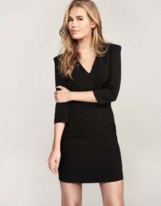 httpsdaisygrace.centracdn.netclientdynamicimages1413_6a5c968d65-dg_razor_sharp_dress_black_2.jpg