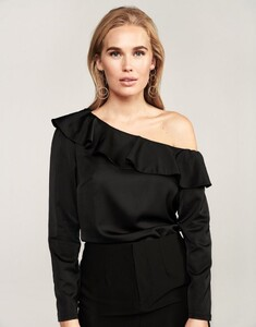 httpsdaisygrace.centracdn.netclientdynamicimages1520_5be81db15f-dg_thrill_frill_blouse_black_2.jpg
