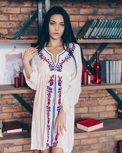 lingerie_khv_49779365_581093512365346_1363739712628866472_n.jpg