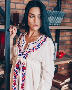 lingerie_khv_50226254_230745471145106_5061914930915982135_n.jpg