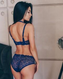 lingerie_vladivostok_49332639_375639039881694_4772142502049742336_n.jpg