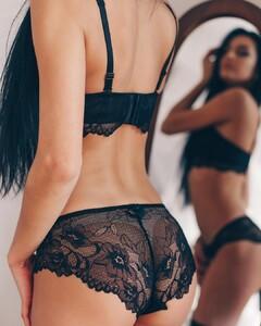 lingerie_vladivostok_50244810_394045481164187_6393287967916620026_n.jpg