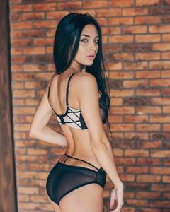lingerie_vladivostok_51576081_606360449786792_7038188636274043753_n.jpg