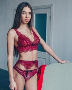 lingerie_vladivostok_54512790_143541473368539_4862969989522553895_n.jpg